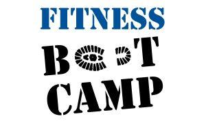 All Levels Boot Camp