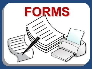 Picture of Forms